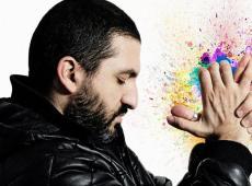 Paroles et Musiques 2021 annonce ses premiers noms