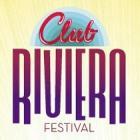 Festival, Club Riviera