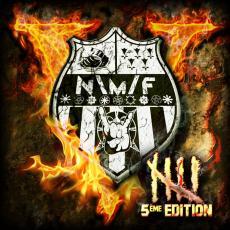 Nantes Metal Fest