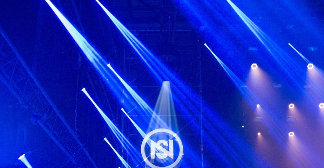 Les Nuits Sonores : déambulations musicales dans la capitale des Gaules