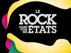 MGMT, Kasabian et Dub Inc: premiers noms du Rock Dans Tous Ses Etats