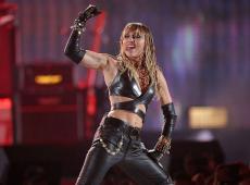 Miley Cyrus, Rage Against The Machine et Die Antwoord seront au Lollapalooza Berlin