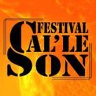 Festival Cal' le son