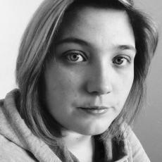 Mathilde Legrand