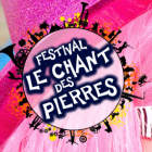 Le Chant des Pierres