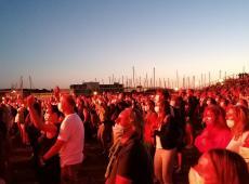 Festival de la Côte d'Opale 2021, l'heure des retrouvailles