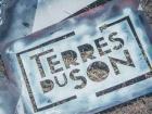 Her, Joris Delacroix, Lomepal : rendez-vous en Terres du Son