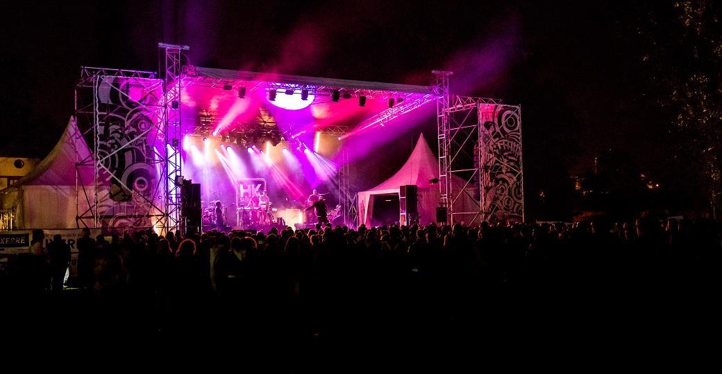 Comment organiser un festival gratuit en 2013 ? Rencontre avec Sylvain Briand, directeur du festival Catalpa