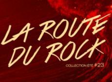 La Route du Rock : les groupes qu'on ira voir !