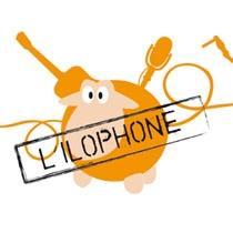 Ilophone