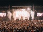 Le festival Papillons de Nuit reporte l'édition de ses 20 ans