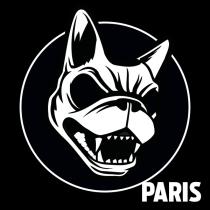 Download Festival France
