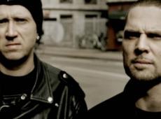 Après M.I.A, Volbeat aux Eurockéennes le 6 juillet