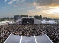 Art Sonic: 4 chiffres d'un grand petit festival