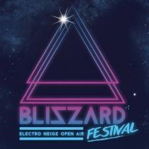 Festival Blizzard