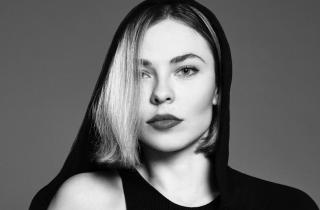 Nina Kraviz, Lomepal et Amelie Lens s'invitent au festival Marsatac