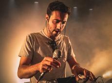 Panda Dub, Vibronics et Glen Washington : 17 nouveaux noms pour le festival Dub Camp