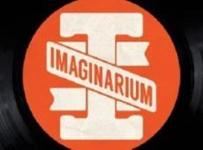 Imaginarium Festival: le jeune festival qui a tout d'un grand