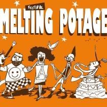 Festival Melting Potage