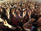 Diplo, Beth Ditto, Flatbush Zombies : le festival Garorock annonce 32 nouveaux artistes