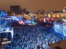 Summer Jam, Igloofest et Guns N' Roses: les annonces de la semaine des festivals internationaux