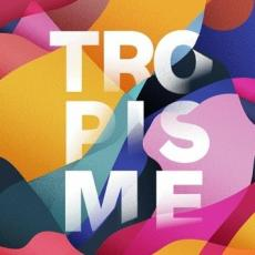 Tropisme festival