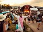 Le Festival de la Paille : 4 bons arguments pour passer l'été à la montagne