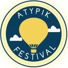 Atypik Festival