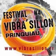 Vibra'Sillon