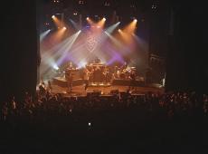 Les Rockeurs ont du Coeur 2019, une soirée de partage et de générosité.