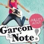Festival Garçon, la note