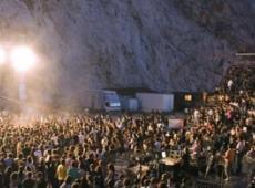 Schoolwave : le festival Grec qui donne la parole aux jeunes