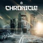 Chronicle - Hard Festival