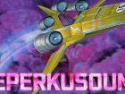 Le Reperkusound fête sa 16e édition en live stream