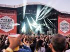 Le retour de la Fête de l'Humanité : des concerts mais pas seulement