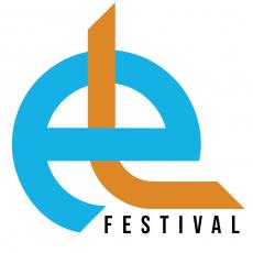 Electro'Lac Festival