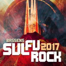 Sulfurock