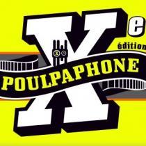 Le Poulpaphone