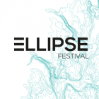 Ellipse Festival