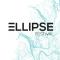 Ellipse Festival