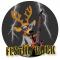 Festho'Rock