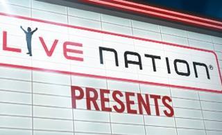 Howl Festival: le nouveau festival de Live Nation