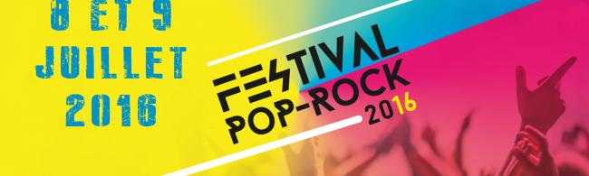 Iggy Pop à l'affiche du nouveau festival Lost In Limoges