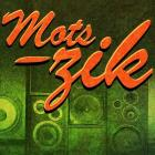 Mots-Zik Sous Les Pins
