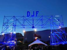 Don Jigi Fest, de l'espoir dans chaque pas de danse