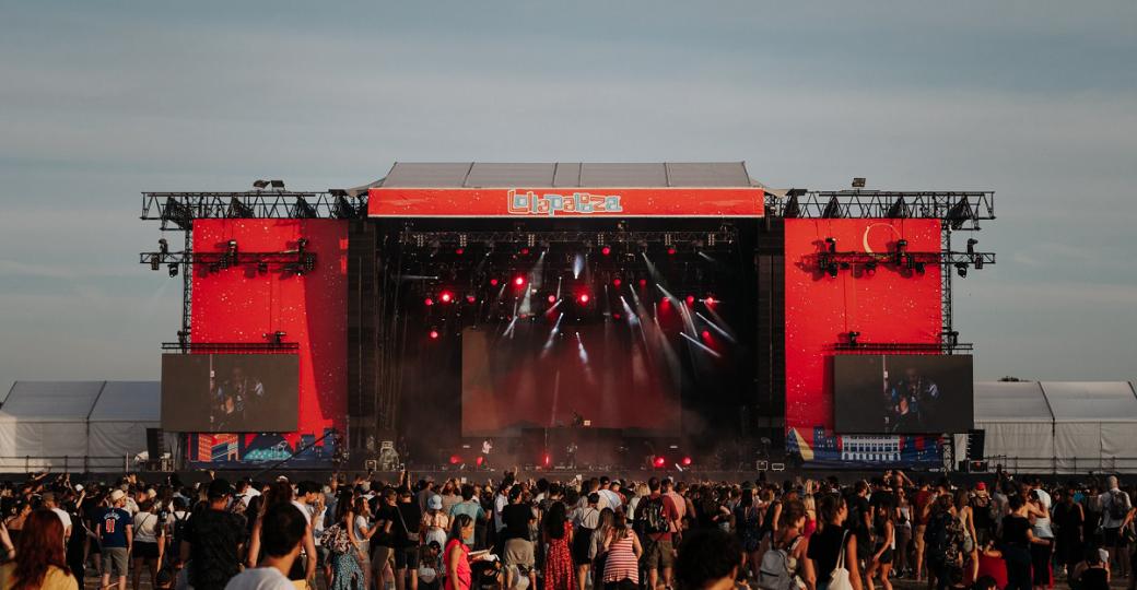 Billie Eilish et Pearl Jam : le Lollapalooza Paris 2020 promet de vendre du rêve