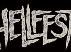 Cinq raisons d'aller au Hellfest