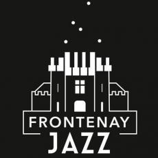 Frontenay Jazz