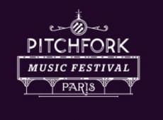 Caribou et Mogwai: les premiers noms du Pitchfork Parisien