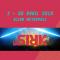 Le Sirk